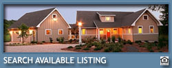 Globe Pro Realtors - Search Available Listing